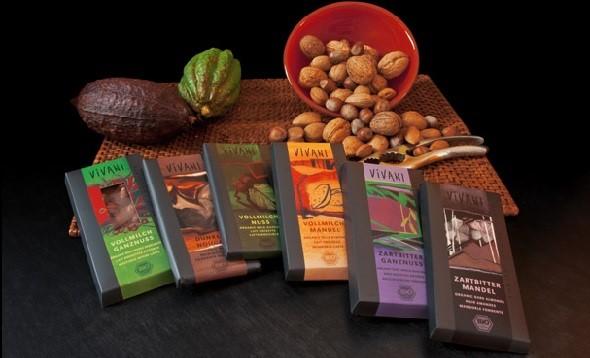 chocolates-vivani
