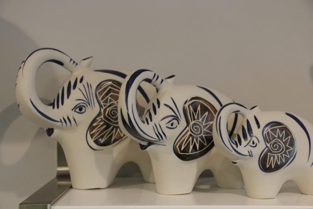 ceramica-otero-regal
