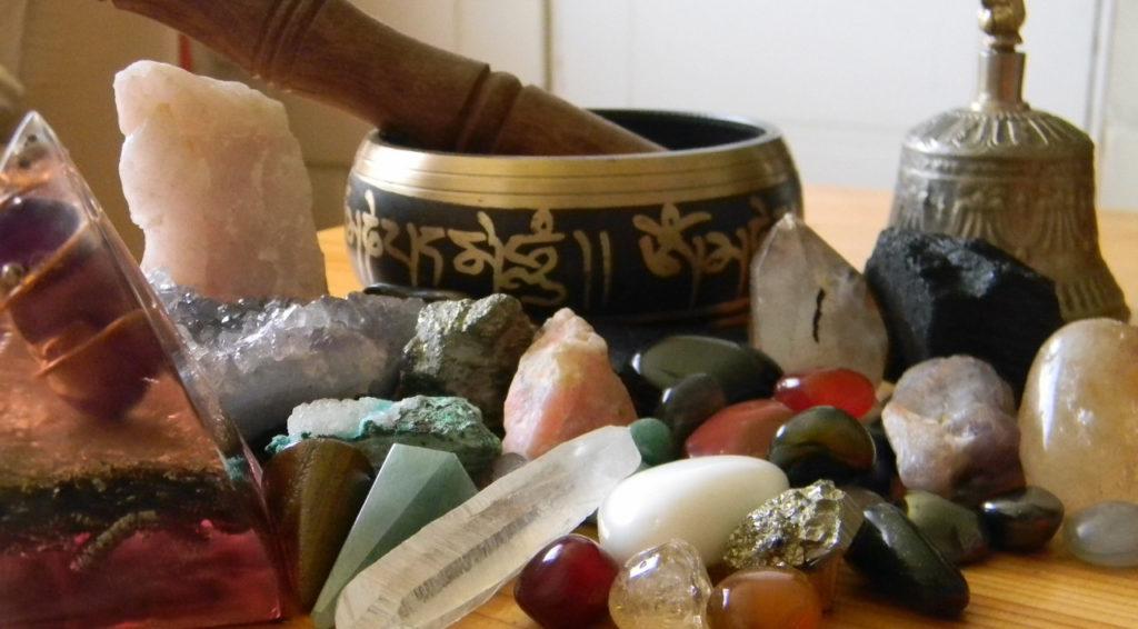 piedras-energeticas