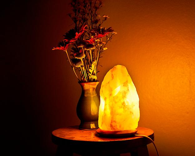 lampara-sal