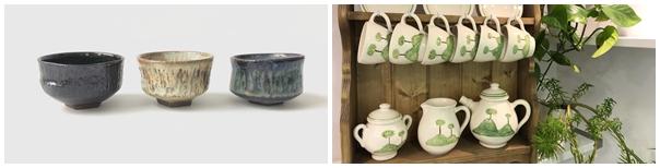 cerámica-natural